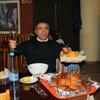 Стелиос, 54, г.Лимассол