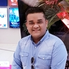 JUMMAN, 26, г.Куала-Лумпур