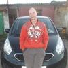Андрей, 33, г.Карпинск