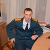 Сергей, 38, г.Борисоглебск
