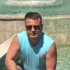 Эдуард, 42, г.Сургут