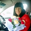 Анастасия, 35, г.Усть-Илимск