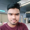 Ahmed, 25, г.Куала-Лумпур