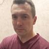 Дмитрий, 47, г.Дружковка