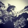 Сергей, 34, г.Усть-Катав