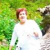 Janina, 63, г.Кохтла-Ярве