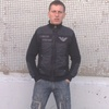 АНДРЕЙ, 31, г.Арсеньево