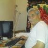 Эркин, 70, г.Мангит
