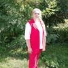 Юлия, 29, г.Барановичи