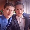 Сергей, 16, г.Навашино