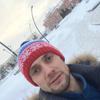 Юрик, 31, г.Вязьма
