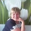 Нина, 31, г.Магдагачи
