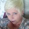 Наталья Палько, 44, г.Борисов