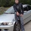 Евгений, 36, г.Зея
