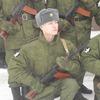 Misha, 21, г.Нижний Новгород