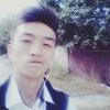Нуржигит, 18, г.Бишкек