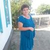 Ольга, 43, г.Актобе (Актюбинск)