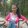 Александра, 31, г.Мурманск