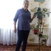 Галина, 62, г.Ляховичи