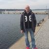 СЕРГЕЙ, 38, г.Дрокия