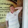 Сергей, 54, г.Северск
