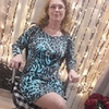 Екатерина, 63, г.Климовск