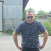 Паренек, 41, г.Челябинск