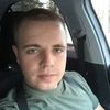 Максим, 23, г.Красный Лиман