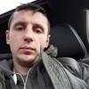 Богдан, 20, г.Ладыжин