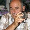 aron smirin, 67, г.Иерусалим