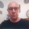 ИГОРЬ, 63, г.Хайфа
