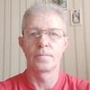 Олег, 61, г.Бендеры