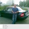 Эдуард, 31, г.Йошкар-Ола