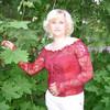 Елена, 41, г.Новгород Северский
