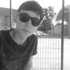 Александр, 19, г.Караганда
