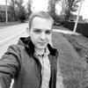 Витя Назаров, 19, г.Тосно