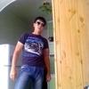 Johnny, 22, г.Джалал-Абад
