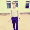 николай, 21, г.Магадан