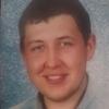 Коля, 32, г.Каменец-Подольский