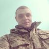 Bogdan, 23, г.Гайсин