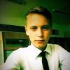 Emelyanov, 20, г.Ашхабад