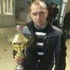 Сергей Лагоша, 31, г.Слоним