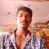 Krishna, 21, г.Gurgaon