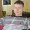 костя, 37, г.Ленинск-Кузнецкий