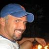 Mark, 51, г.Олбани