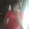 Яна, 27, г.Анжеро-Судженск