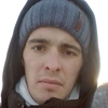 Ефим, 22, г.Нижний Новгород