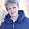 Елена, 53, г.Белогорск