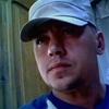 Игорь, 39, г.Строитель