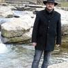 Виктор, 50, г.Ростов-на-Дону